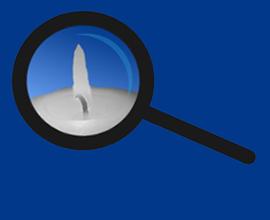 Globalna Wyszukiwarka